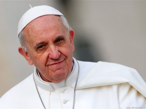 papa-francesco-preannuncia-la-sua-morte