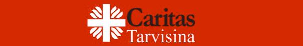 caritas_tv