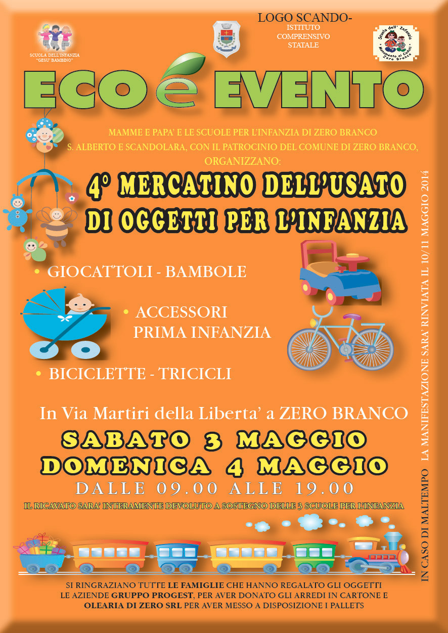 ECO-EVENTO-2014
