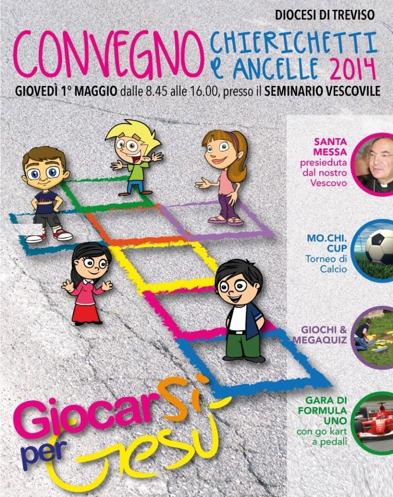 Manifesto CONVEGNO MOCHI 2014 - Copia