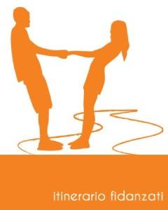 logo_fidanzati