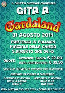 Gardaland2014_Manifesto