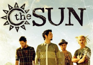 thesuncover