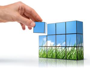 costruire_casa_e_risparmiare_energia