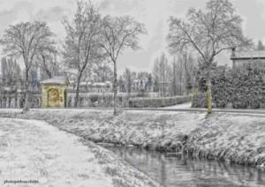 Immagine Natale a Zero 2014