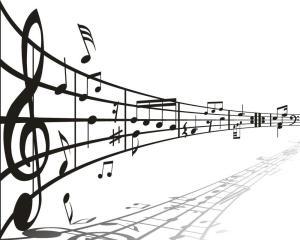 music1