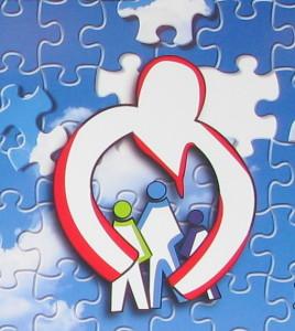 casa-san-cassiano-puzzle-2