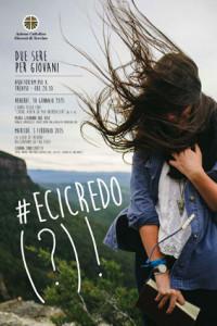 ecicredo_sito