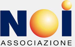 noi_associazione_logo