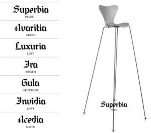 1_saligia_superbia