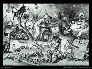 pieter_bruegel_the_elder_038_i_sette_peccati_capitali
