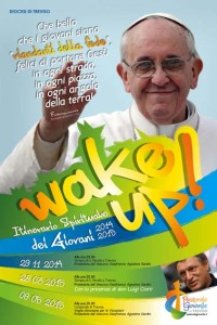 Sito locandina_Wake Up