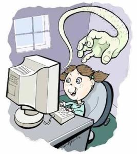 internet-e-ragazzo