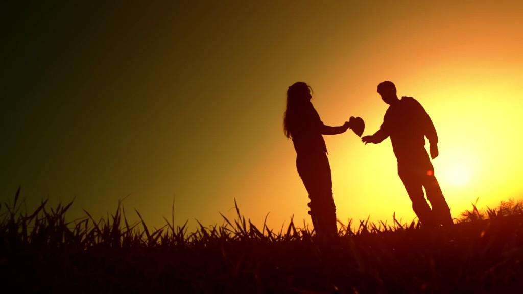 itinerario di preparazione al matrimonio cristiano 2015