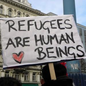 167737226_rifugiati