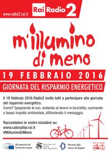 locandina-millumino-20161