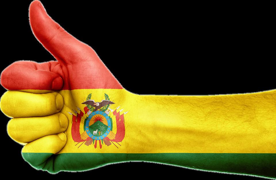 bolivia-990261_960_720