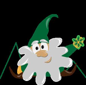 gnome-912620_1280
