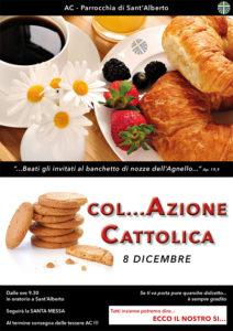 colAzione Cattolica.indd