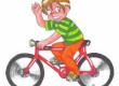 Biciclettata 2014 NoiAltri S.Alberto e Scandolara
